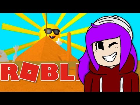 PLEASE NAME THIS ROBLOX OBBY! | RADIOJH GAMES