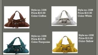 Fashion Lanes Online Shop for Designer Handbags, Hobo Bags, Leather Handbags at wholesale