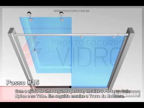 Vidraceiro não venda vidros, venda os detalhes! from YouTube · Duration:  9 minutes 53 seconds