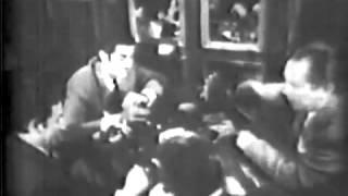Trailer El fin del juego (1970)