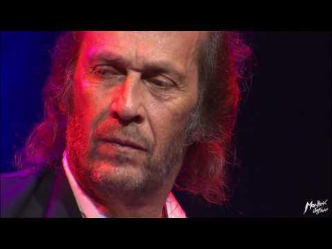 Paco de Lucía - Zyryab  (Montreux 2006)