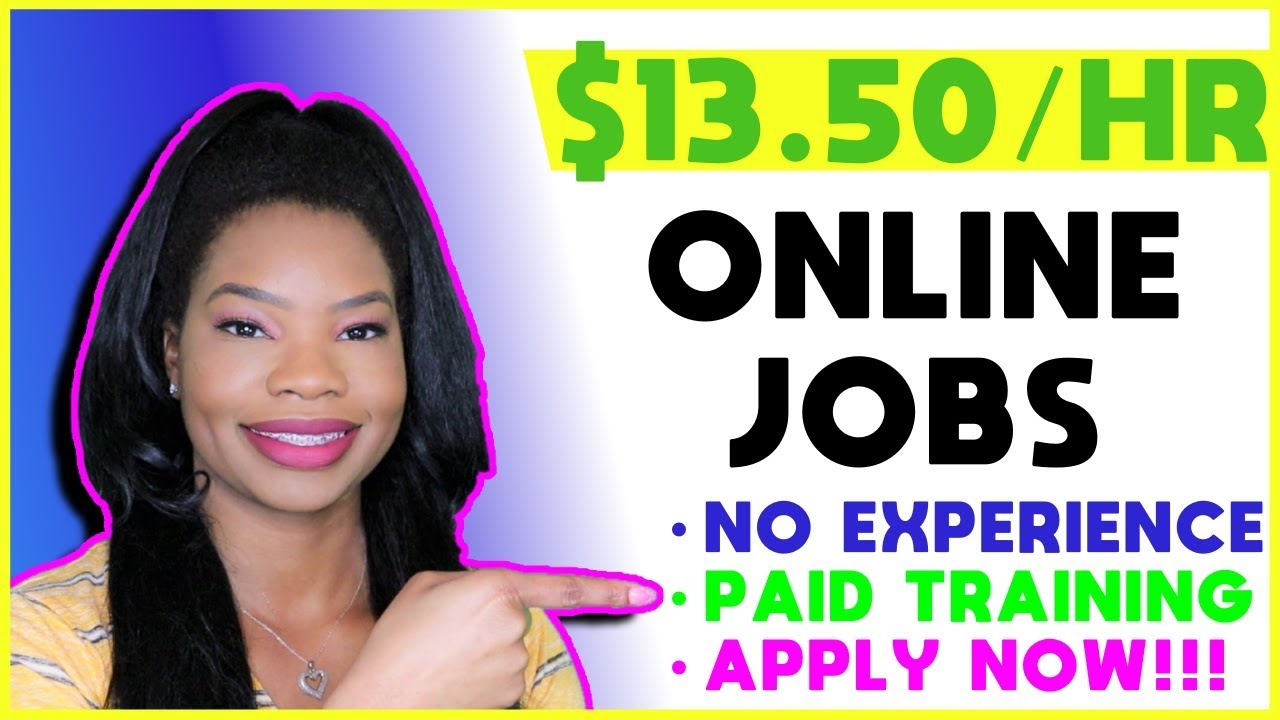 jobs for over 50 with no experience