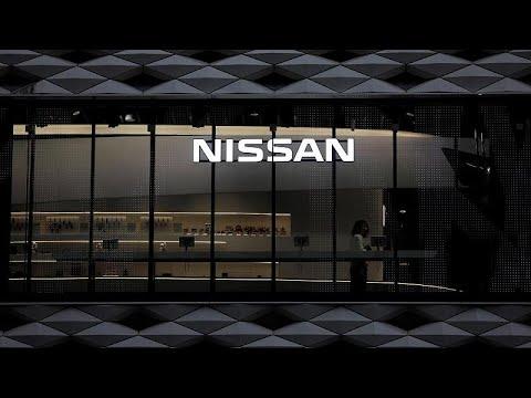Detenção de Ghosn deixa Nissan em maus lençóis