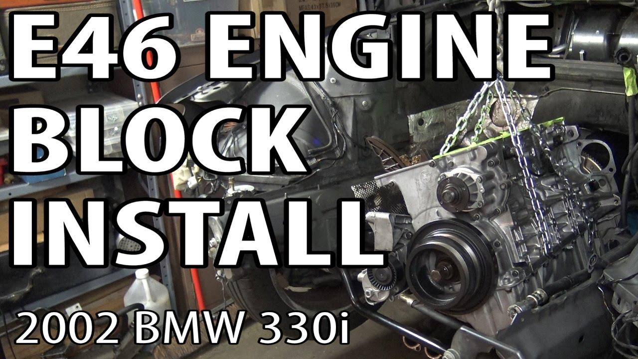 BMW E46 Engine Block Install #m54rebuild 25 - YouTube Bmw E Engine on bmw e60 engine, bmw coupe engine, bmw e26 engine, bmw e40 engine, bmw 8 series, bmw f25 engine, bmw f10 engine, bmw x6, bmw m6 engine, bmw e86 engine, bmw e39 engine, e36 m3 engine, audi a4, bmw x5, bmw z4, bmw e90, mercedes-benz c-class, bmw z4m engine, bmw 1 series, bmw e95 engine, bmw e85 engine, bmw 7 series, peugeot gti engine, bmw 3 series, audi a3, bmw m1, bmw e63 engine, bmw 330 engine, volkswagen golf engine, bmw e30 engine, bmw m coupe, bmw 633csi engine, bmw z3, cadillac ats, bmw 5 series, bmw m5, bmw csl engine, bmw m6, bmw 6 series, bmw m3,