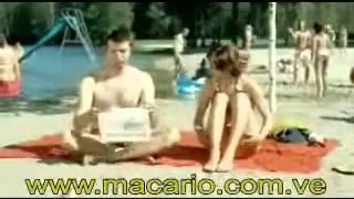 Download Video bangla sex comedy video MP3 3GP MP4