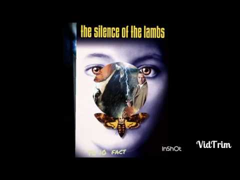 Top 10 hollywood crime Thriller movie 19902015