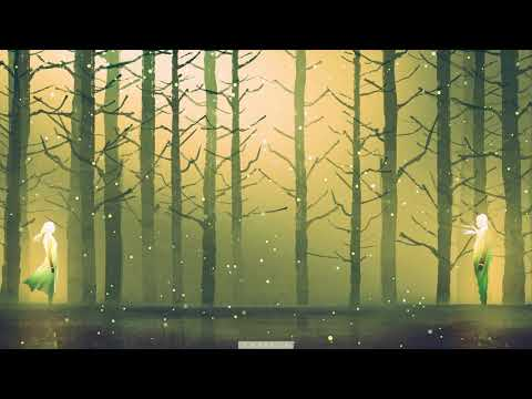 Beautiful Piano Music - Embrace   Amazing Fantasy Piano & Violin