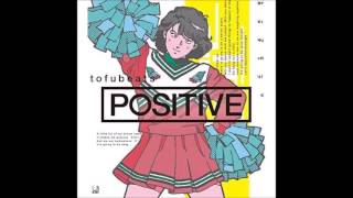 tofubeats - Too Many Girls feat. KREVA
