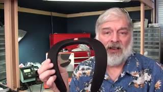 JBL Soundgear Personal Speaker