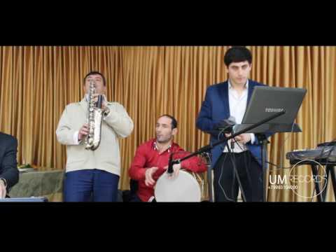 Видео Песни группы казино