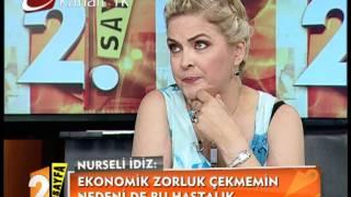 2 SAYFA 11.06.2012 Nurseli İdiz.