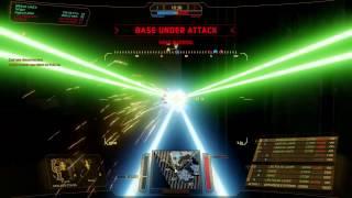 Mechwarrior online — letsplay #1 — первые впечатления и обзор (STK 5S)