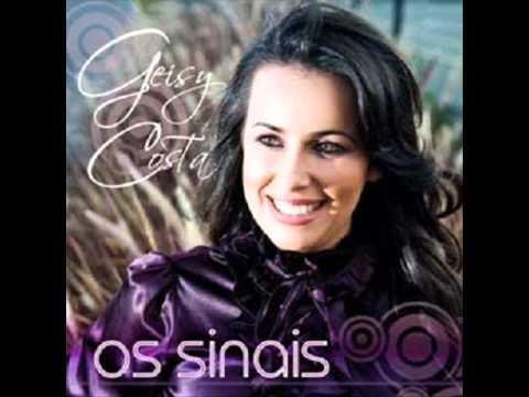 OS COSTA BAIXAR GEISY CD SINAIS