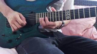 Aristides Instruments 060 Demo