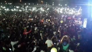 Video Marvi Timor Leste konser di CCD download MP3, 3GP, MP4, WEBM, AVI, FLV Mei 2018