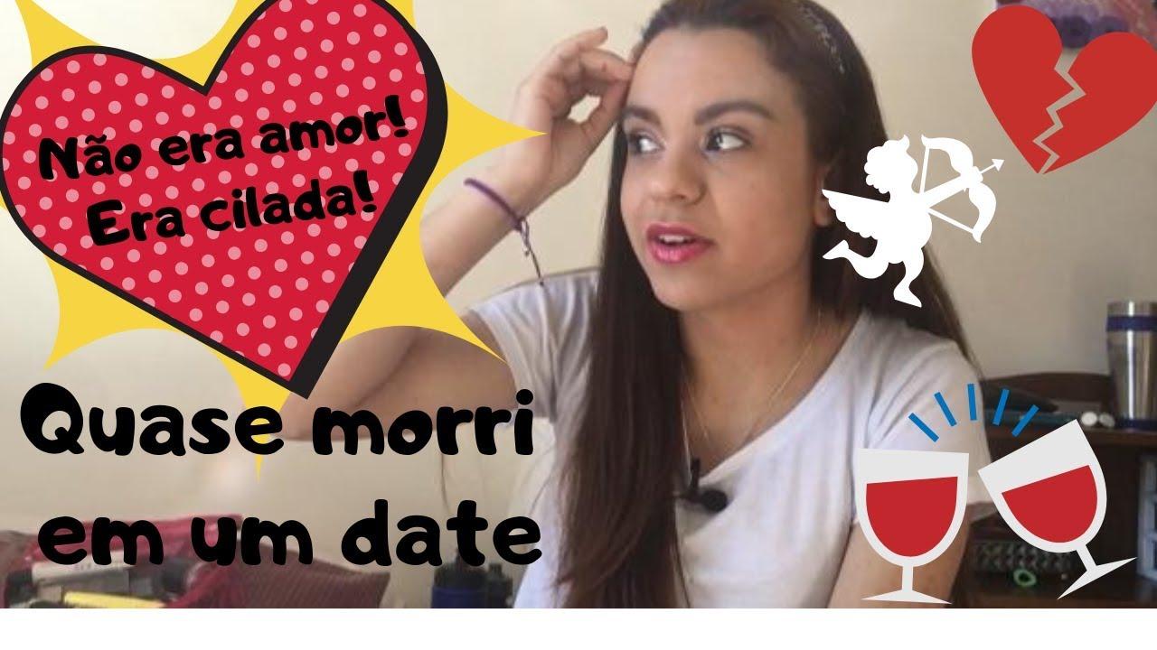 au pair dating site gratis online chatten dating Mumbai
