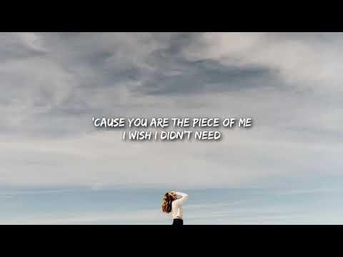 Zedd, Foxes - Clarity (Lyrics)