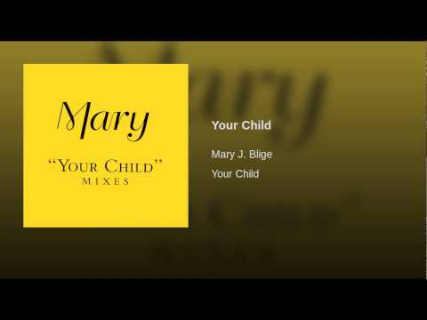 Your Child (Ghostface Remix)