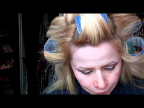 Smokey Eye  Alexa Prisco  Glam Fairy  Jerseylicious  Style Network