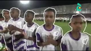 أنت تقدر بنكهة اطفال جيم السودان 🔥😭 حتعيد تشوف   الفيديو تاني 💙