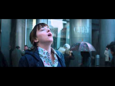 cinquanta-sfumature-di-grigio-da-domani-al-cinema---il-suo-mondo