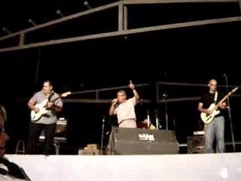Els Fenix Riudoms 2006 3er