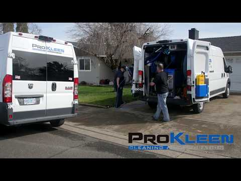 welcome-to-prokleen-inc.-in-eagle-point,-oregon