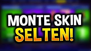 Omg! Extremely Rare Skin 😱 Today at Fortnite Shop 25.2 🛒 DAILY SHOP | Fortnite Shop Snoxh