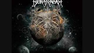 Borknagar - For a Thousand Years to Come