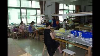 видео Как закупить бижутерию оптом из Китая