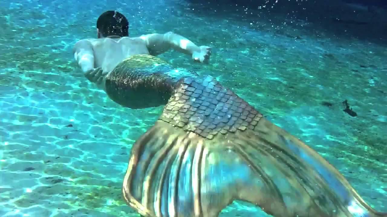 swim prothesis