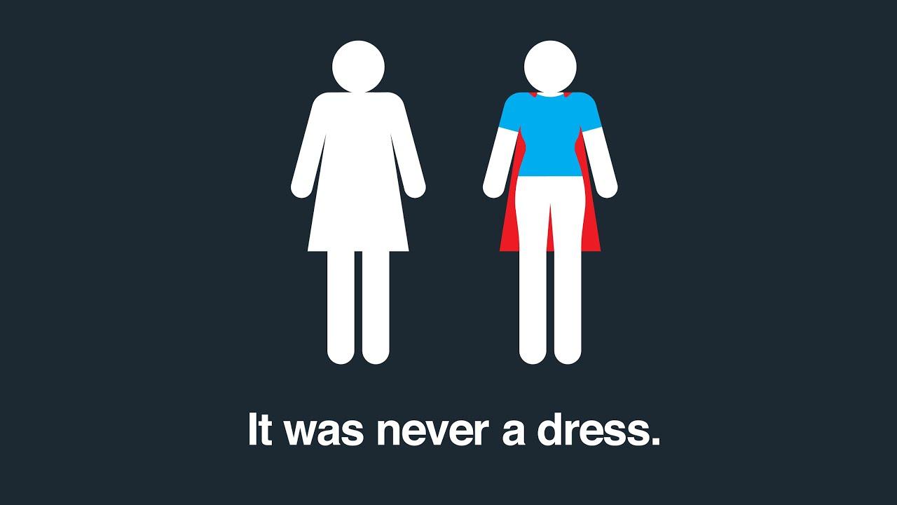 8. marec - mednarodni dan žena