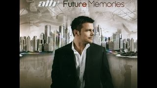ATB - Future Memories CD2