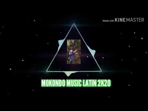 LAGU ACARA MUSIC LATIN MIX 2K20(MOKONDO)