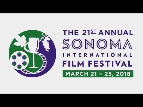 2018 Sonoma International Film Festival Audience Choice Awards