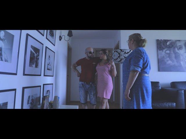 Edy Talent - Dragoste Interzisa (Oficial Video)  2018