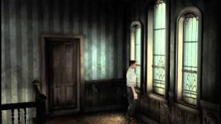 Hitchcock: The Final Cut (part 2 game walkthrough) -Bird and Brandy-