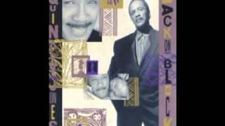 Moody´s Mood For Love - Quincy Jones