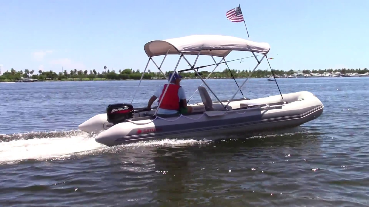SATURN Budget Inflatable Boat SD500  Buy Saturn Inflatable Boats  Saturn  Inflatable Boat