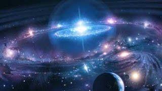 A kozmoszon túl: Az idő illúziója