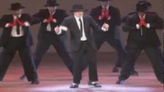Lil Wayne Mirror Live Performance Ft Michael Jackson Greatest Song Video Music Awards 2014 VMA BET