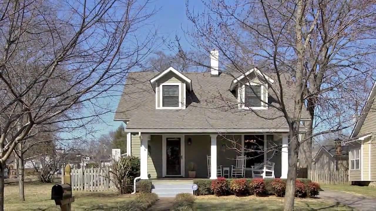 4302 Nebraska Ave Nashville Tn 37209: nashville tn home builders