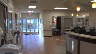 Premier One 24 Hour Emergency Room Care