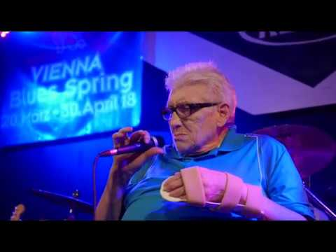 Chris Farlowe&HBB Stormy Monday@Reigenlive 24 4 2018 Mp3