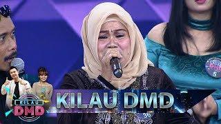 Video Rita, Peserta 41 Tahun Ini Kualitas Suaranya Mantap! - Kilau DMD (8/3) download MP3, 3GP, MP4, WEBM, AVI, FLV Oktober 2018