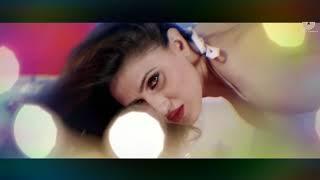 Love  song video Kahin Raat na nikal jaye