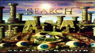 Search - Cintaku Karya Tuhan HQ