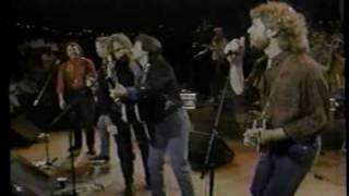 Don't You Hear Jerusalem Moan - Nitty Gritty Dirt Band & New Grass Revival