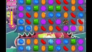 Candy Crush Saga Level 1510 ⇨No Booster⇦