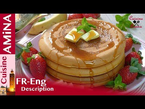 البان-كيك-الياباني-العجيب-الإسفنجي-لفطور-الصباح-أو-اللمجة-خفيف-ناجح-%-100